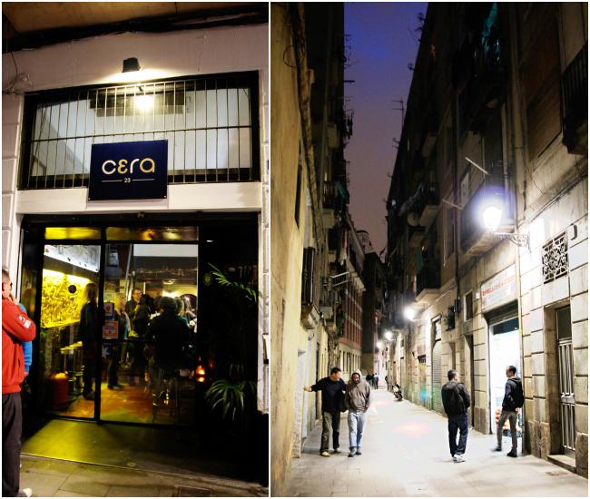 fanfarella-cera23-barcelona-2