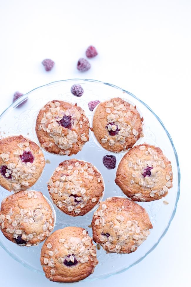 fanfarella-himbeer-cupcakes-1
