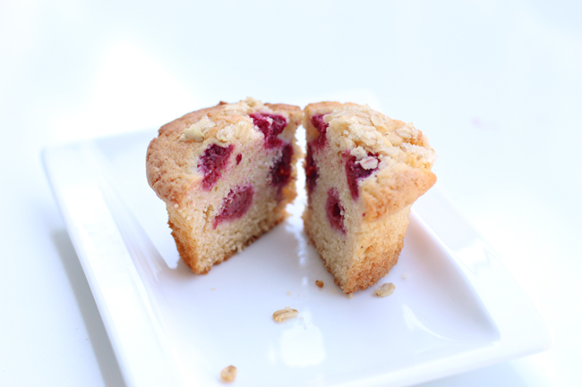 fanfarella-himbeer-cupcakes-3