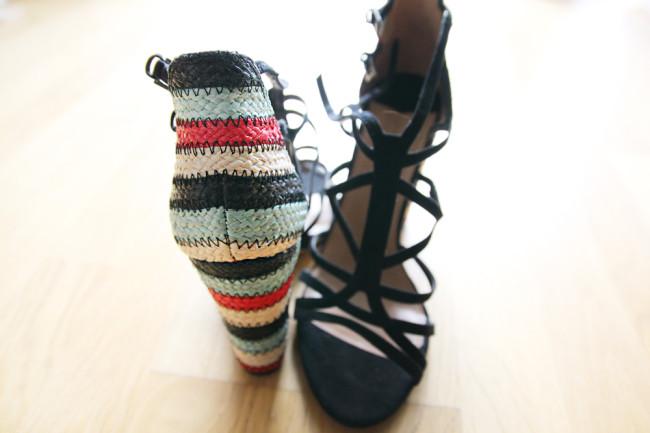 fanfarella-schuhe-shopping-3