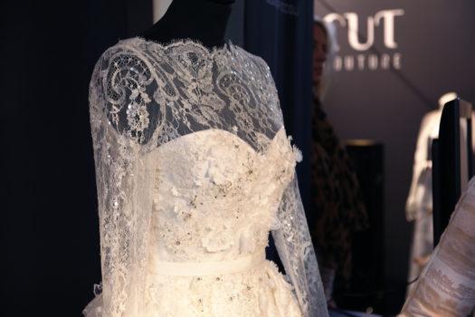 Im Hochzeitshimmel – Wedding Affairs 2013