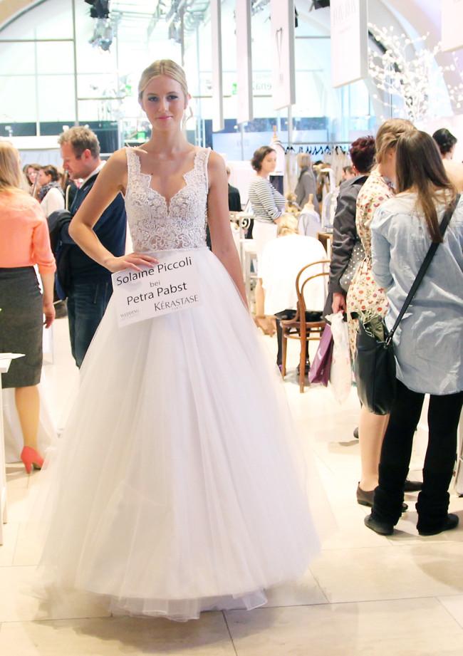 Wedding Affairs, Solaine Piccoli / www.fanfarella.at