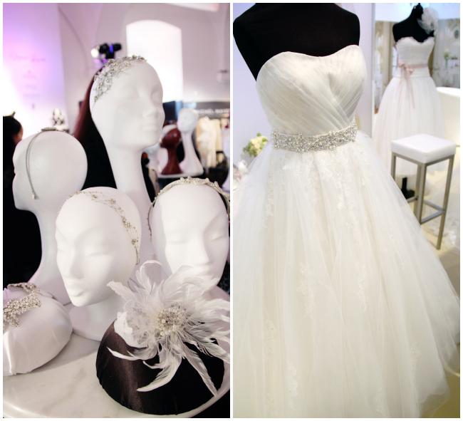 Wedding Affairs / www.fanfarella.at