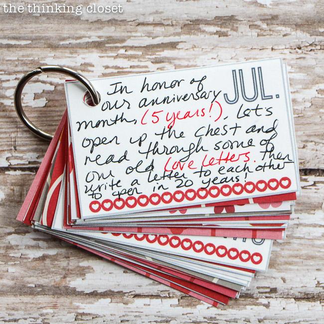 Valentinstag Ideen Fernbeziehung: 10 Last Minute Valentinstagsgeschenke