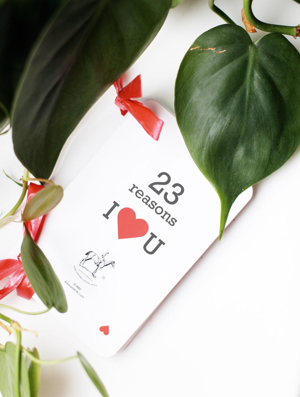 10 Last Minute Valentinstagsgeschenke Fanfarella