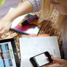 Reiseplanung / www.fanfarella.at