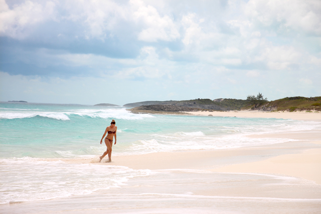 Bahamas, Exuma Islands / https://www.fanfarella.at/syb1