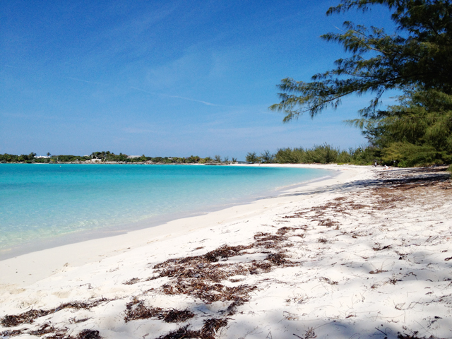 Bahamas, Exuma Islands / http://www.fanfarella.at/syb1