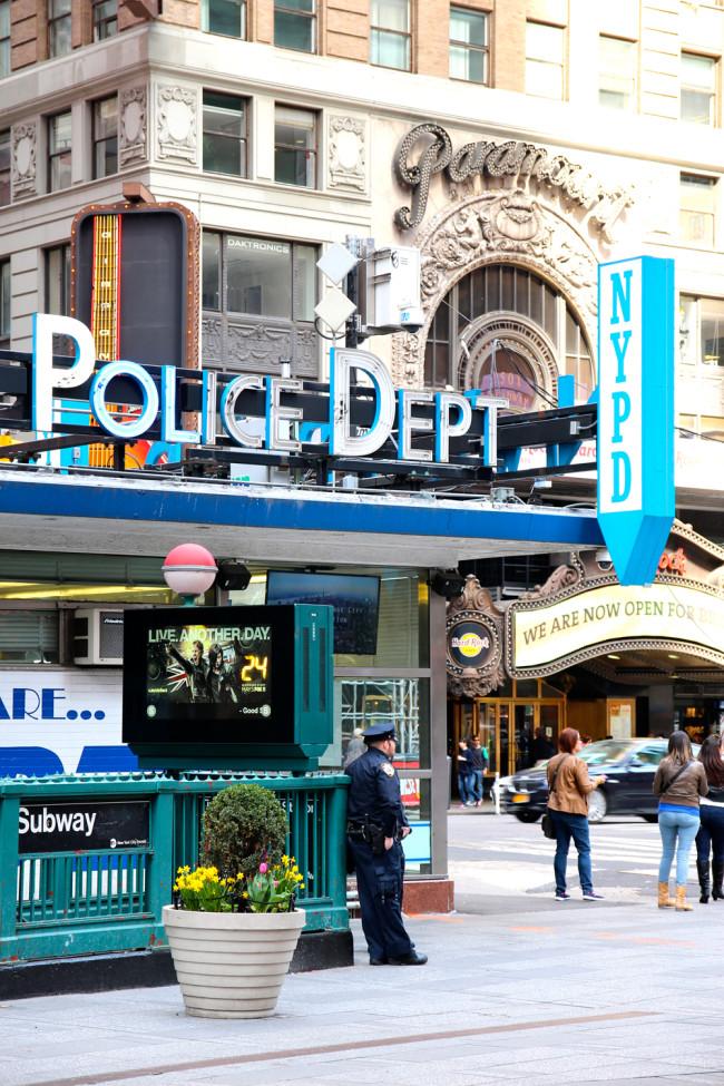 New York Police Department https://www.fanfarella.at/travel-diary-new-york-new-york