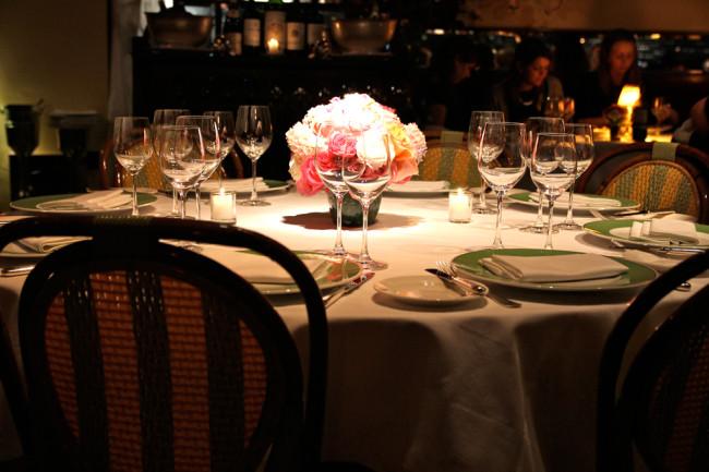 the-river-cafe-new-york-restaurant-5