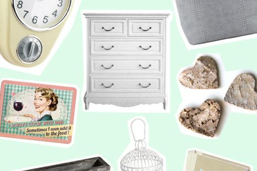 Inspirationen sammeln mit eBay-Kollektionen