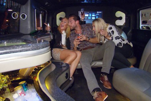 10 Dinge die ich mich frage, wenn ich den Bachelor auf RTL ansehe