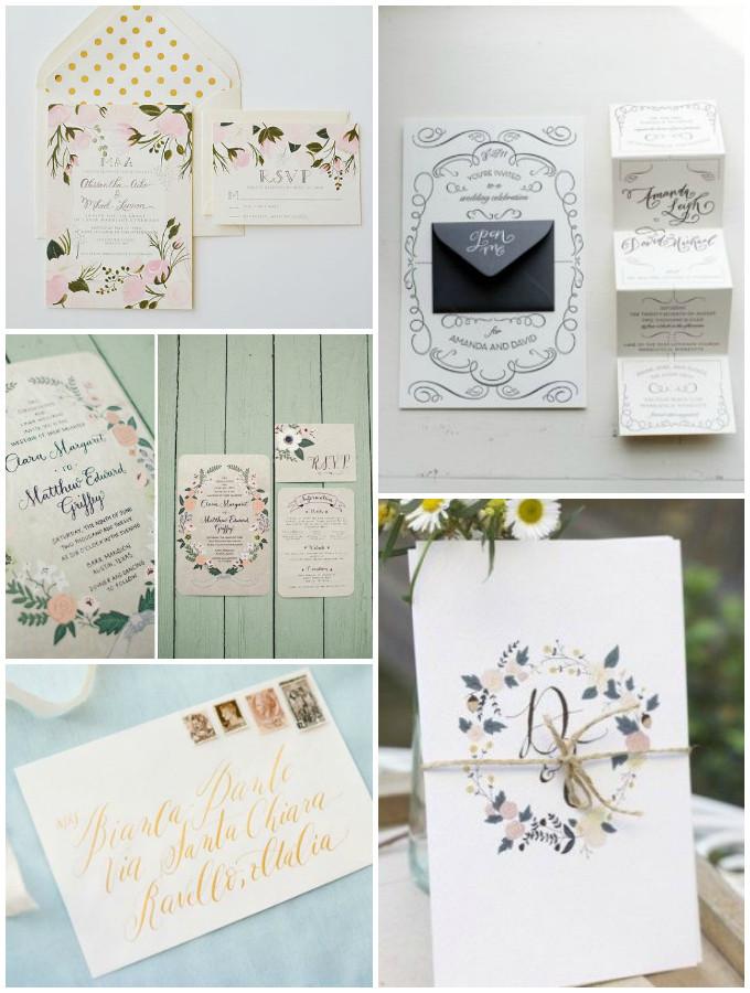 Lovely Inspiration 10 Ideen Für Eine Hippie Hochzeit Pictures to pin ...