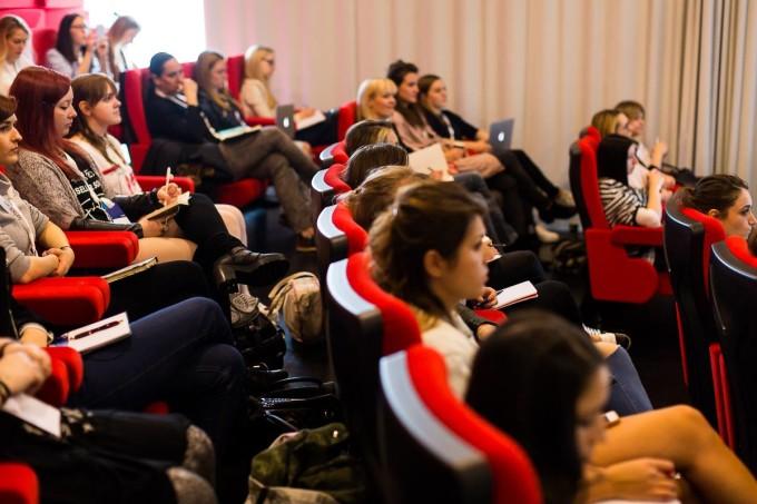 10 Learnings aus dem Fashion Camp Vienna | www.fanfarella.at