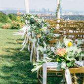 JA SAGEN JA – Hochzeit von Fanfarella – Gastgeschenke
