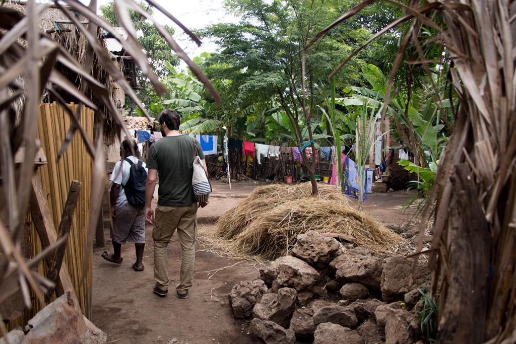 Tansania Safari, Teil 1 | Fanfarella | https://www.fanfarella.at/tansania-safari-teil-1/ 