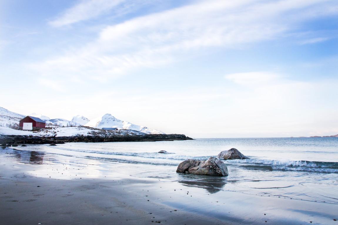 Nord-Norwegen   http://www.fanfarella.at/nord-norwegen-hat-mein-herz-gestohlen