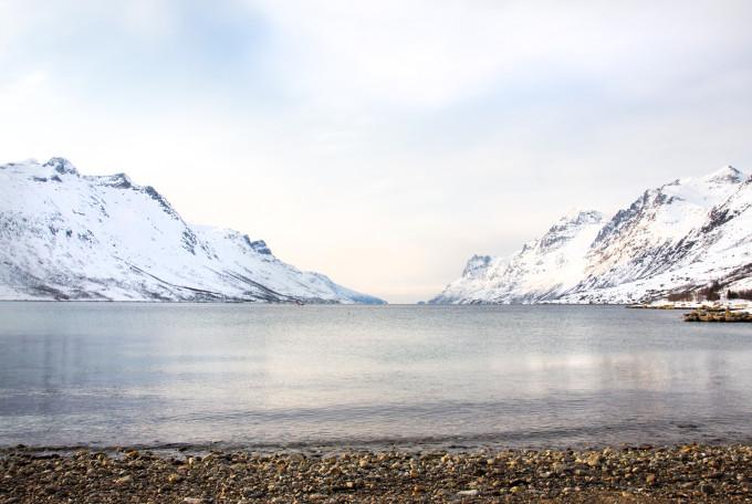 Nord-Norwegen | http://www.fanfarella.at/nord-norwegen-hat-mein-herz-gestohlen