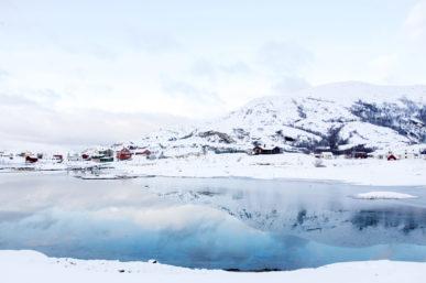 Travel Diary: Nord-Norwegen hat mein Herz gestohlen