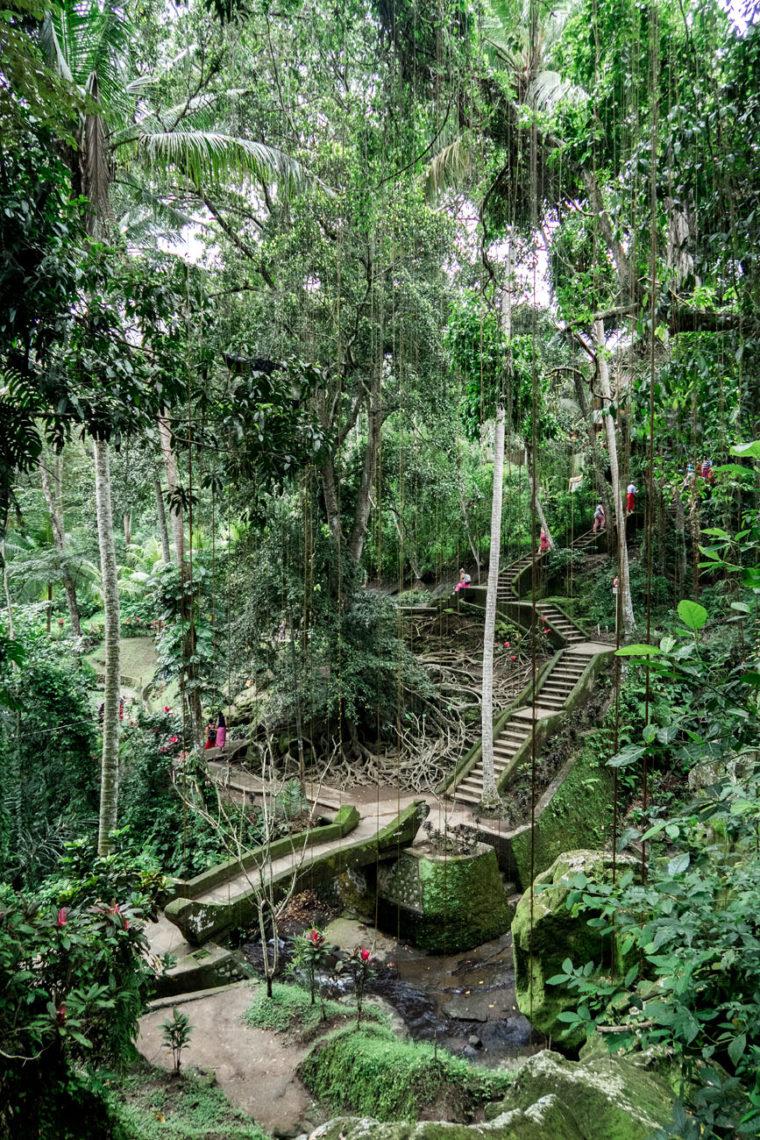 Traveldiary: 10 Tage Bali