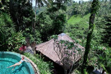 Traveldiary: 10 Tage Bali und zurück