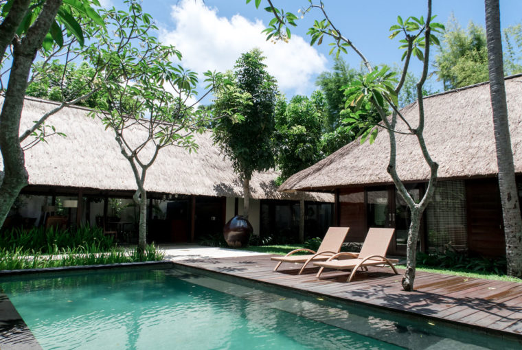 Kayumanis Jimbaran Private Estate Hotel / Fanfarella / https://www.fanfarella.at/traveldiary-10-tage-bali-und-zurueck